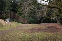lower Mt Tabor park